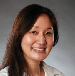 Image of Dr. Emily Joan-Ying Lo MD