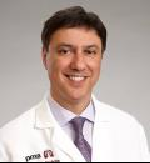 Image of Shawn Aghili M.D.