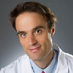 Dr. Joshua Zebadiah Willey MD, MS