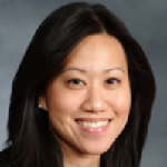 Dr. Grace Sun, MD