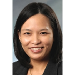 Image of Trinh B. Meyer, MD