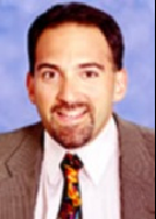 Image of Darron Adam Bacal M.D.