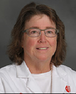 Dr. Margaret Mary McGovern, MD, PhD
