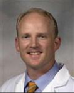 Image of Dr. Jason A. Craft M.D.
