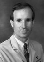 Image of Everett Howell Crawford Jr. MD