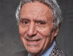 Image of Lawrence Semel MD