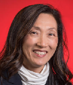 Image of Judy C. Kang MD