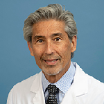 Dr. Gary Ross Duckwiler, MD