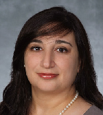 Image of Dr. Suzan Sam Buxton M.D.