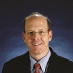 Image of Raymond J. Sullivan MD