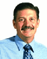 Dr. Paul H Dehaan, MD