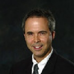 Image of Mr. John J. Alarcon M.D.