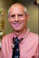 Image of Dr. Richard G. Hines MD