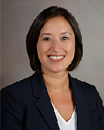 Dr. Tiffany Rose Chang, MD