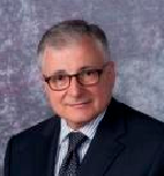 Dr. Martin Francis Earle, MD