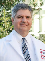 Dr. Neal Stoddard Topham, MD