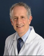Image of Dr. Ira A. Kelberman MD
