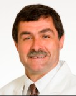 Image of Jean M. Dufour MD