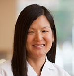 Dr. Ani Jean-Mee Fleisig, MD