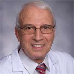 Dr. Ron Arison, MD