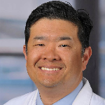 Dr. Stephen Francis Thung, MD
