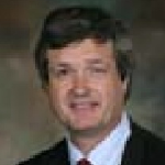 Dr. Christopher B Caldwell, MD