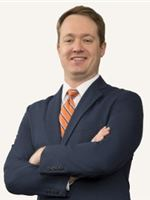 Image of Dr. Hunter Scott Stolldorf M.D.