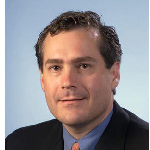 Image of Mark D. Rodefeld, MD - Riley Physicians Cardiothoracic Surgery