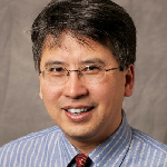 Image of Dr. Chinsoo Lawrence Cho M.D.