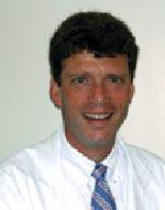 Dr. Kenneth A Levitsky, MD
