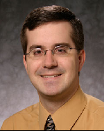 Matthew M. Richlen MD