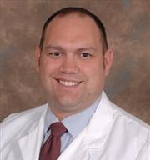Image of Michael Adam Donaworth MD