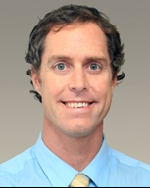 Image of Dr. Ryan Everett Bennett MD