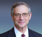 Image of John P. Knoedler Jr. MD, FACR