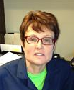 Image of Dr. Laurie M. Woll DO