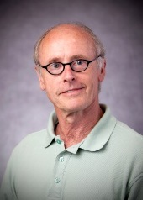 Image of Timothy P. Kelly