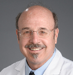 Image of Richard Timothy Escajeda MD
