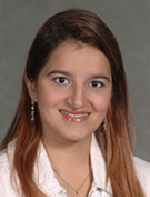 Dr. Tehmina Haque, MD