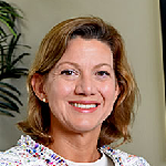 Image of Lorraine C. Snyder Dougherty MD