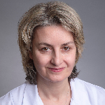 Image of Maria Popa Muste, MD, FAAN