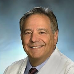 Image of Dr. Andrew P. Pitman M.D.