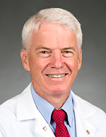 Dr. Robert Scott Dicks, MD