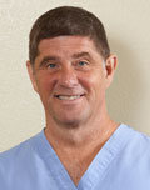 Image of Dr. Lewis Sacker Bliss M.D.