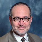 Image of Louis S. Felder MD
