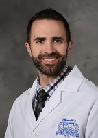 Image of Dr. Dominic T. Semaan M.D.