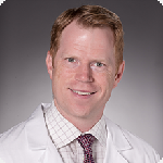 Dr. Timothy Lee McCavit, MD