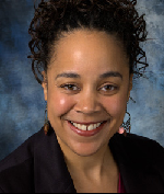 Image of Ms. Michele J. Greenhouse