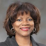 Image of Dr. Kimberly D. Arthur MD
