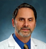 Dr. William J. David M.D.