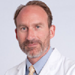 Dr Sean David Lavine MD